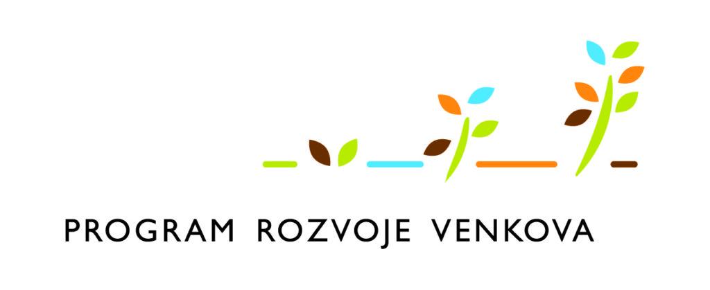 logo_prv