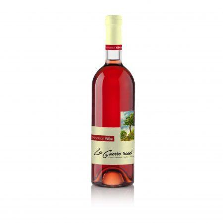 pink_bottle