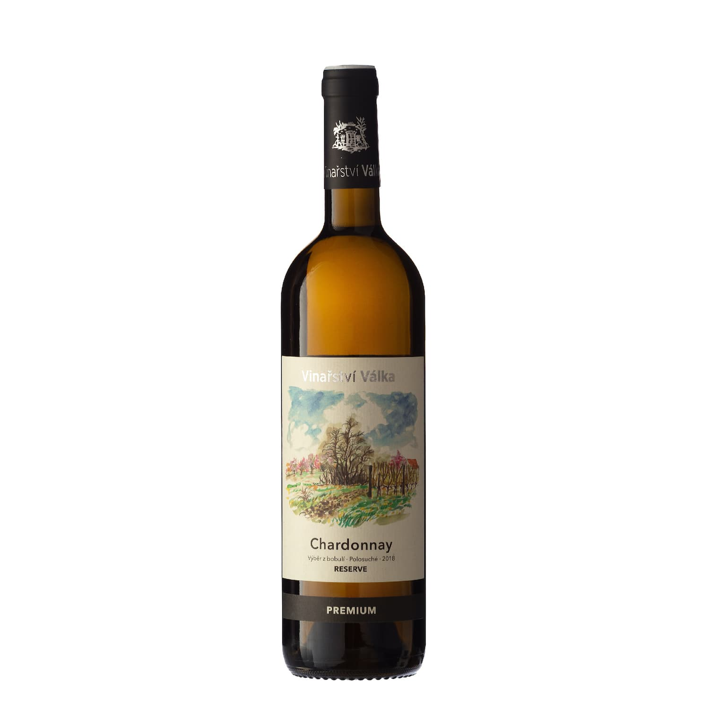 Chardonnay_2018