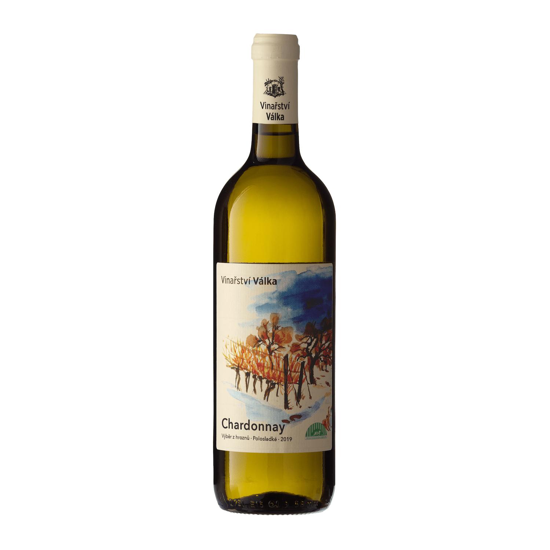 Chardonnay19